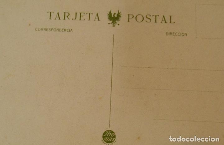 LOTE 20 ANTIGUAS TARJETA POSTAL EXPOSICION REGIONAL VALENCIANA FOTOS TODAS POSTALES (19) (Postales - Varios)