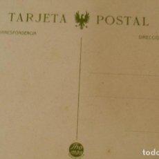Postales: LOTE 20 ANTIGUAS TARJETA POSTAL EXPOSICION REGIONAL VALENCIANA FOTOS TODAS POSTALES (19). Lote 183959092