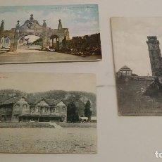 Postales: POSTALES POST CARD. Lote 184834457