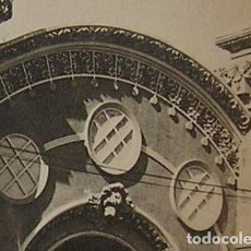 Postales: LOTE 8 TARJETAS POSTALES POSTAL FOTOGRAFICA EXPOSICION HISPANO FRANCESA VER FOTOS (19). Lote 186433416