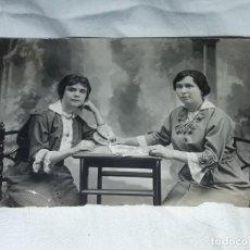 Postales: ANTIGUA TARJETA CARTE POSTAL R. GUILLEMINOT PARIS . Lote 188821483