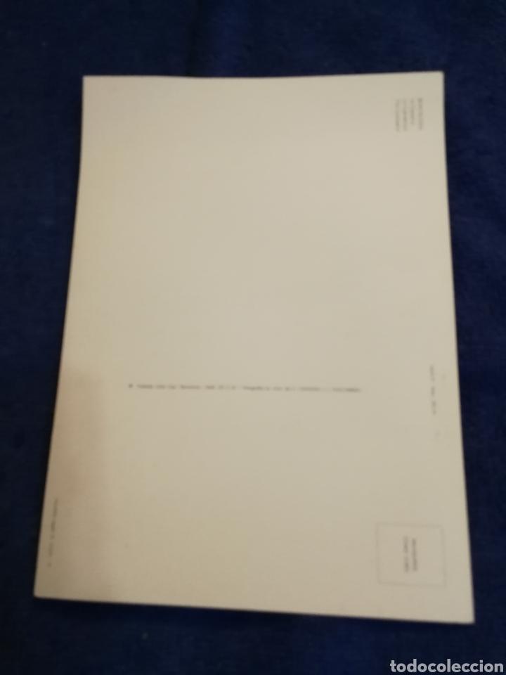 Postales: Postal - Foto 2 - 194309491