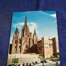 Postales: POSTAL. Lote 194309491