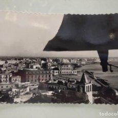 Postales: POSTALES DE CÁDIZ. VISTA PARCIAL.. Lote 194407358