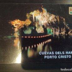 Postales: POSTAL - MAYORCA Nº3203. Lote 194985397