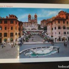 Postales: POSTAL - ROMA. Lote 194985813