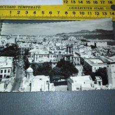 Postales: HAGA SU OFERTA - POSTAL EDICIONES MONTAÑES , 407 LAS PALMAS DE GRAN CANARIA. Lote 195080592