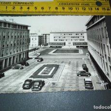 Postales: HAGA SU OFERTA - ED. REMA BREST FINISTERE. Lote 195081428