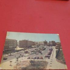 Postais: KUWAIT.. Lote 195097840
