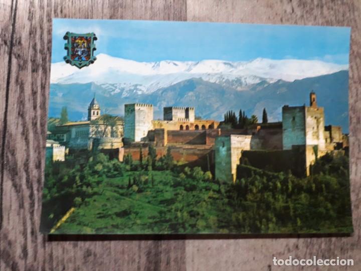 Postales: Postales monumentos - Foto 2 - 195332406