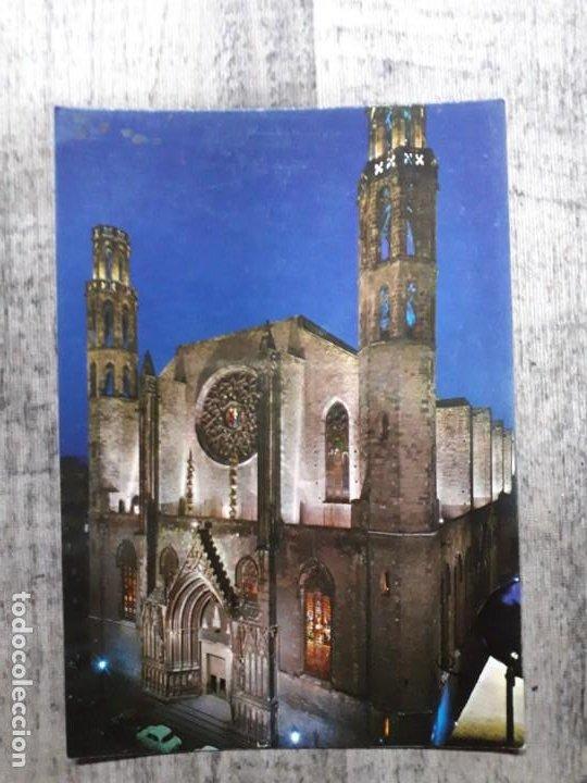 Postales: Postales monumentos - Foto 6 - 195332406