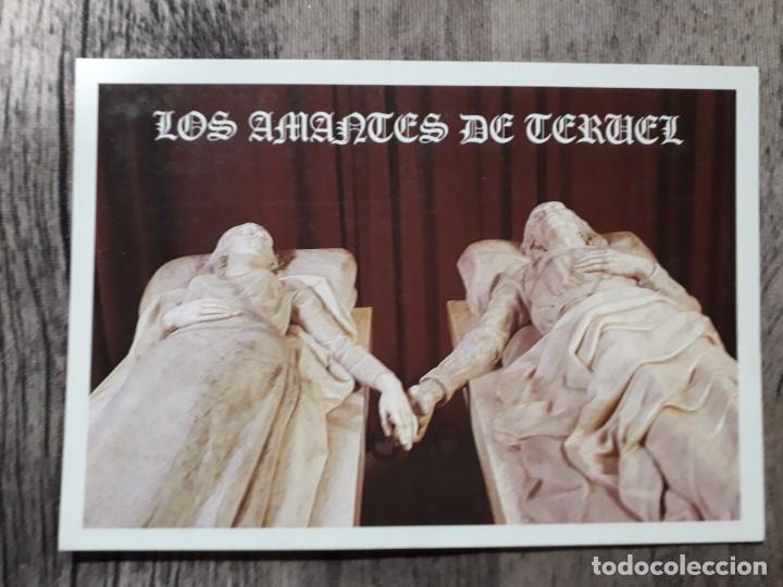 Postales: Postales monumentos - Foto 8 - 195332406