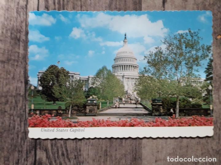 Postales: Postales monumentos - Foto 9 - 195332406