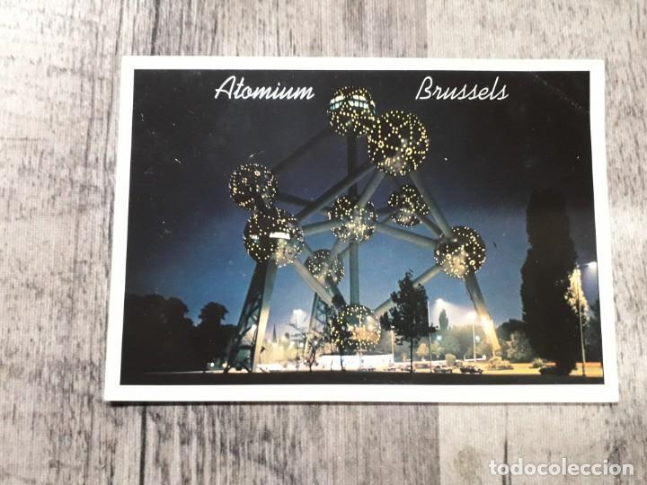 Postales: Postales monumentos - Foto 10 - 195332406