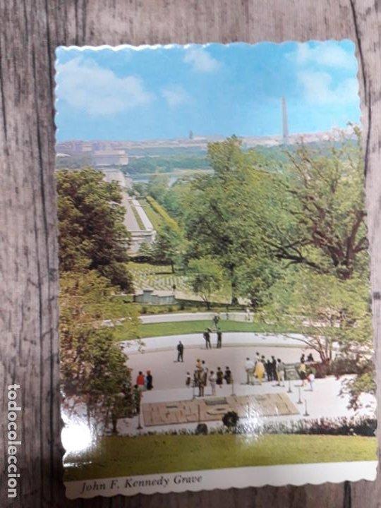 Postales: Postales monumentos - Foto 11 - 195332406