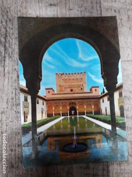 Postales: Postales monumentos - Foto 12 - 195332406