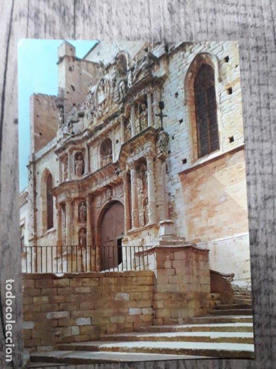 Postales: Postales monumentos - Foto 13 - 195332406