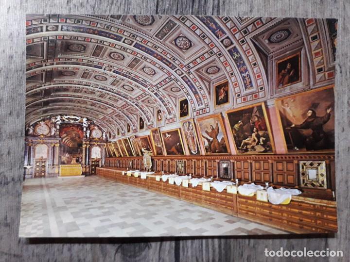 Postales: Postales monumentos - Foto 14 - 195332406