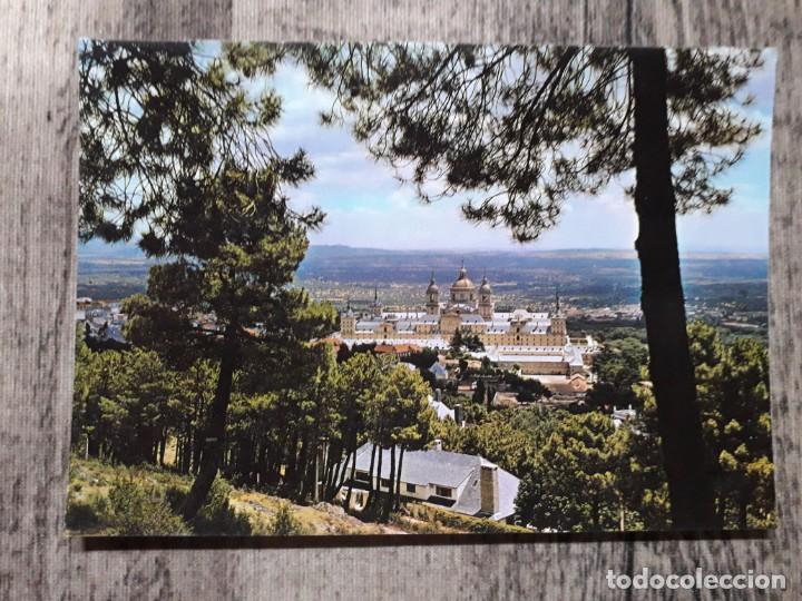 Postales: Postales monumentos - Foto 15 - 195332406