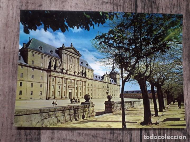 Postales: Postales monumentos - Foto 16 - 195332406