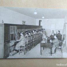 Postales: POSTAL TELEFONICAS AÑO 1920-1974. Lote 205845477