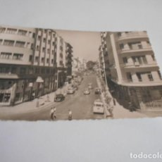 Postales: ANTIGUA POSTAL - TANGER - NO ESCRITA. Lote 206375930