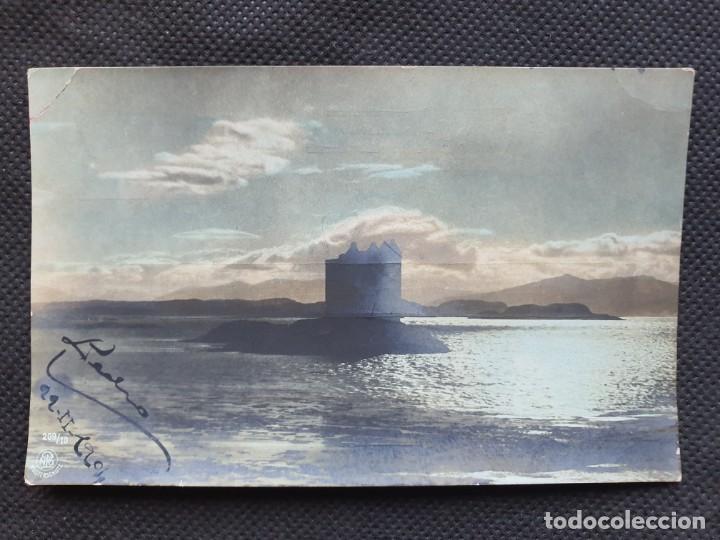 Postales: 6 postales 1904-08-16 - Foto 8 - 206376126