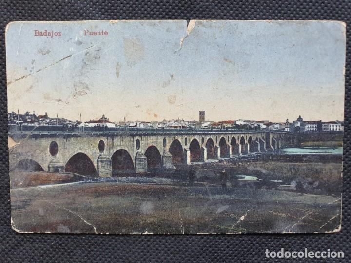 Postales: 6 postales 1904-08-16 - Foto 10 - 206376126