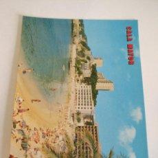 Postales: HAGA SU OFERTA - ANTIGUA POSTAL - PALMA DE MALLORCA. Lote 206783330