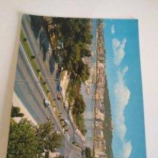 Postales: HAGA SU OFERTA - ANTIGUA POSTAL - PALMA DE MALLORCA. Lote 206783360