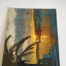 Postales: HAGA SU OFERTA - ANTIGUA POSTAL - PALMA DE MALLORCA. Lote 206783642