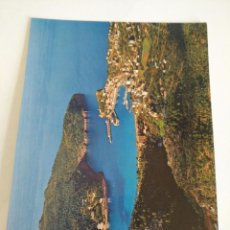 Postales: HAGA SU OFERTA - ANTIGUA POSTAL - PALMA DE MALLORCA. Lote 206783652
