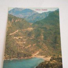 Postales: HAGA SU OFERTA - ANTIGUA POSTAL - PALMA DE MALLORCA. Lote 206783682