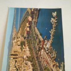 Postales: HAGA SU OFERTA - ANTIGUA POSTAL - PALMA DE MALLORCA. Lote 206783687