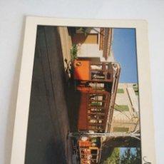 Postales: HAGA SU OFERTA - ANTIGUA POSTAL - PALMA DE MALLORCA. Lote 206783696