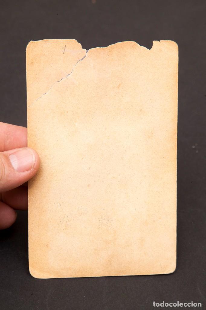 Postales: EL NOBLE ARTE DEL BILLAR - EUSEBIO PLANAS - Erótica - Sicalíptica - Foto 2 - 212927586