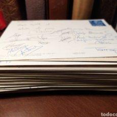 Postales: REUS. JOSEP ALSINA GABELLI. LOTE 90 POSTALES. Lote 214304042