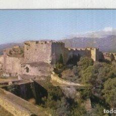 Postales: POSTAL 002078: TARRAGONA-TORTOSA. Lote 218182261