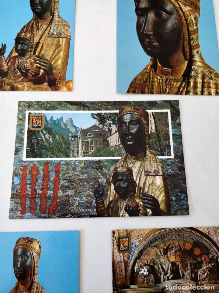 Postales: Postales - Foto 4 - 223159603