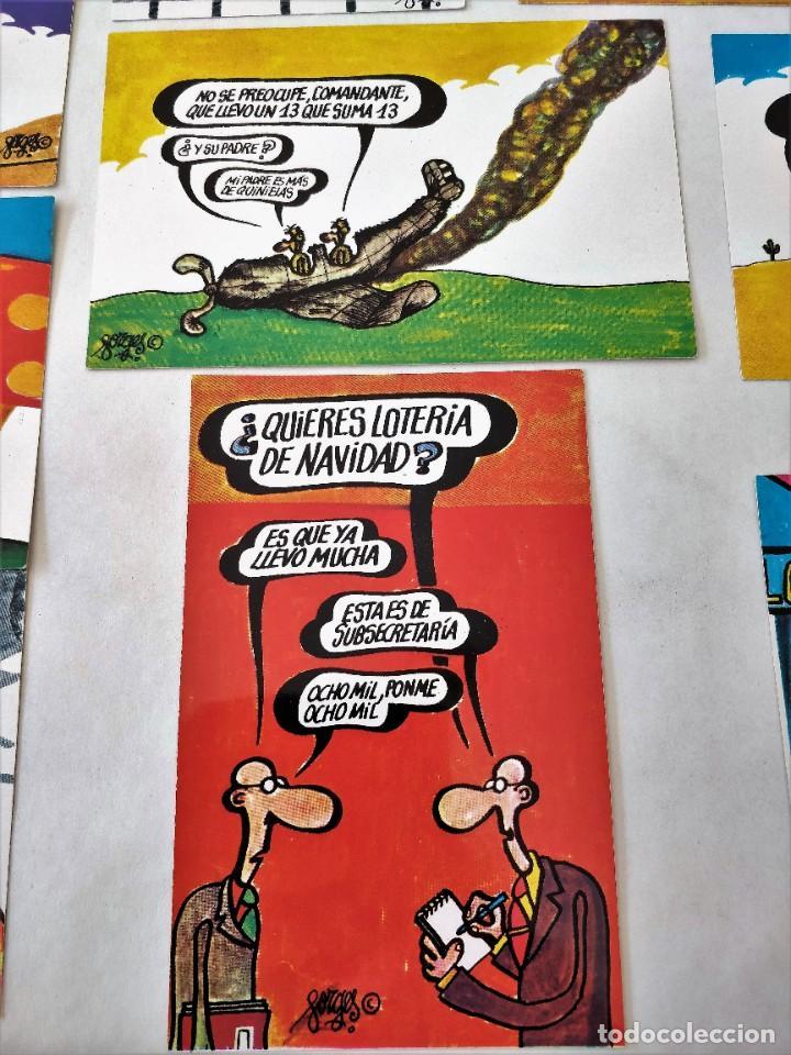 Postales: Postales - Foto 4 - 223159821