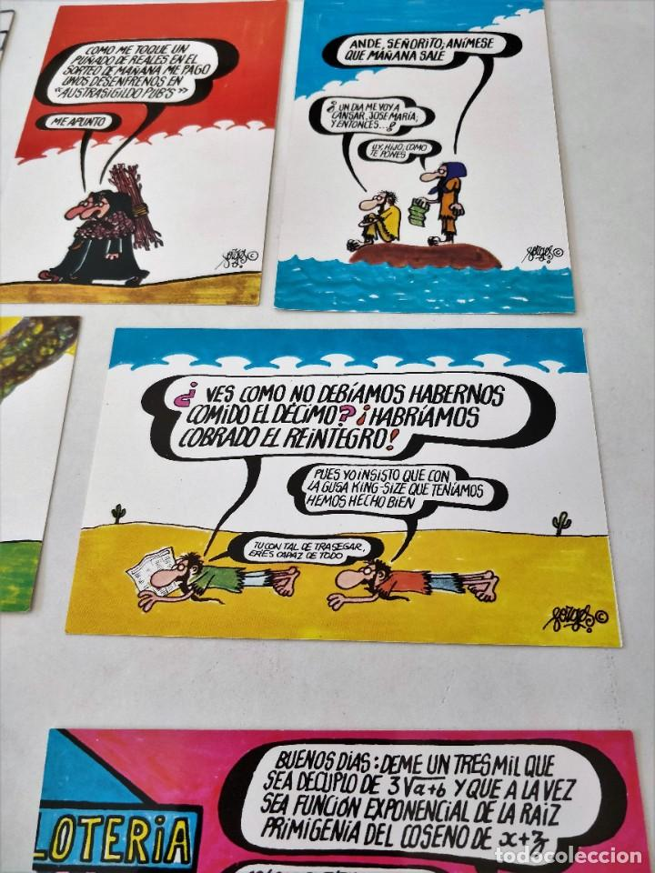 Postales: Postales - Foto 6 - 223159821
