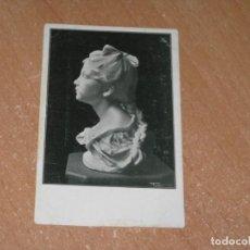 Postales: POSTAL ARTISTICA DE LA ESPAÑA CARTOFILA NO. 8. Lote 223670812