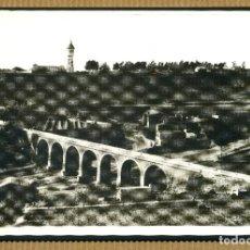 Cartoline: HISTORIA GRAFICA RIU RIPOLL SABADELL. Lote 226634485