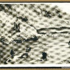 Cartoline: HISTORIA GRAFICA RIU RIPOLL SABADELL. Lote 226634595