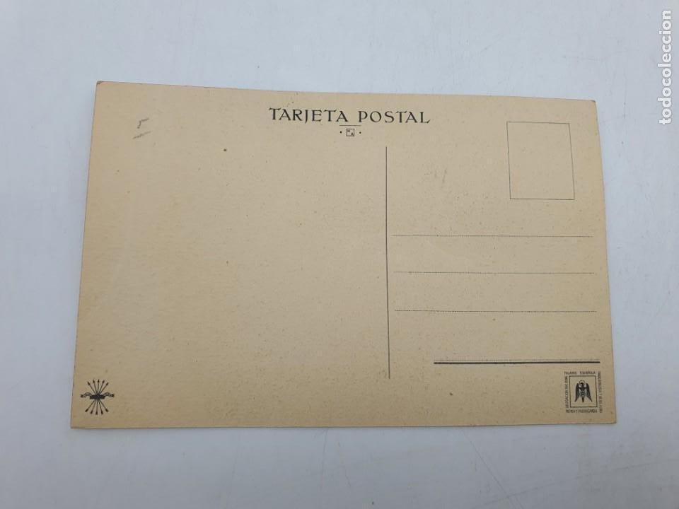 Postales: POSTAL FRANCO ( SIN USO ) - Foto 3 - 235082825