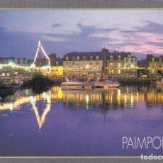 Postales: POSTAL 19104: PAIMPOL. Lote 236798285