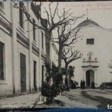 Postales: POSTAL DE LLORET DE MAR. Lote 236841025