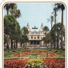 Postales: POSTAL 18879: MONTE-CARLO. Lote 236981790
