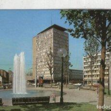 Postales: POSTAL 001935: ALEMANIA-NURMBERG. Lote 244426915