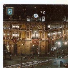 Postales: POSTAL 029886 : MADRID. LA CIBELES. Lote 246572165